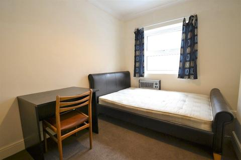1 bedroom apartment to rent - Mill Road, Cambridge