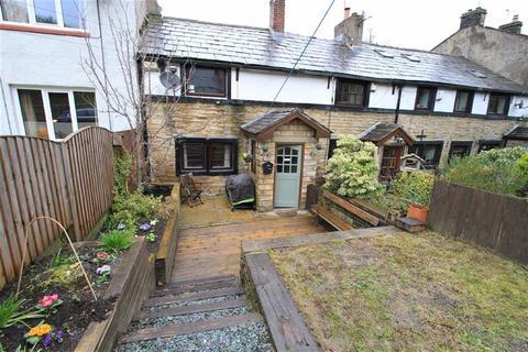 1 bedroom cottage for sale - 30, Ashbourne Street, Norden, Rochdale, OL11