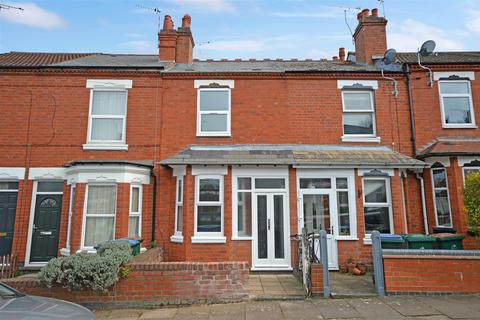 2 bedroom house for sale - Stanway Road, Earlsdon, Coventry