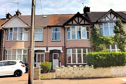 3 bedroom terraced house for sale - Arch Road, Wyken, Coventry. CV2