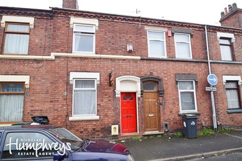3 bedroom house share to rent - Cauldon Road, Shelton