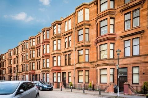 2 bedroom flat to rent - HUTTON DRIVE, GLASGOW, G51 4RR