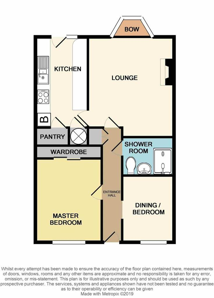 Floorplan: 4 Linden Glade Halesowen B633 UP print (2).JPG