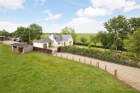 4 bedroom detached house for sale - Skipton Road, Harrogate, North Yorkshire