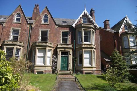 2 bedroom apartment to rent - Gregson Street, Lytham St Annes, Lancashire