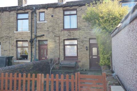 1 bedroom house to rent - 23 GARDEN FIELD, WYKE, BD12 9NJ