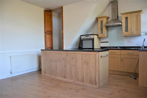 1 bedroom cottage to rent - Wham Leigh, Holywell Green, Halifax