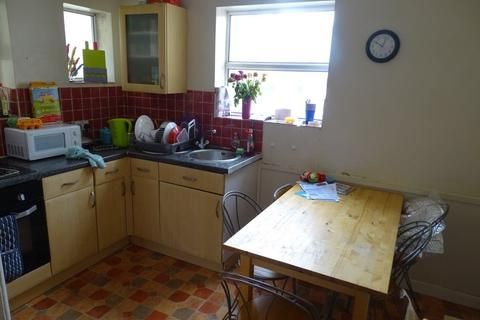 4 bedroom flat to rent - Gloucester Rd, Bishopston, Bristol