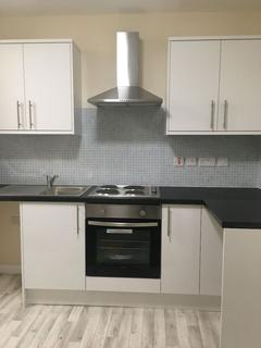 1 bedroom apartment to rent - Queens Road, Leicester
