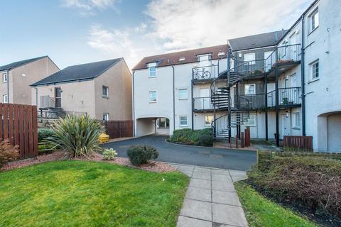 2 bedroom flat for sale - 11 Birrell Close