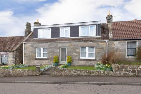 4 bedroom semi-detached house for sale - Main Street, Strathkinness, Fife