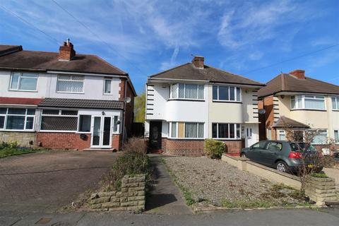 2 bedroom house to rent - Castle Lane, Solihull
