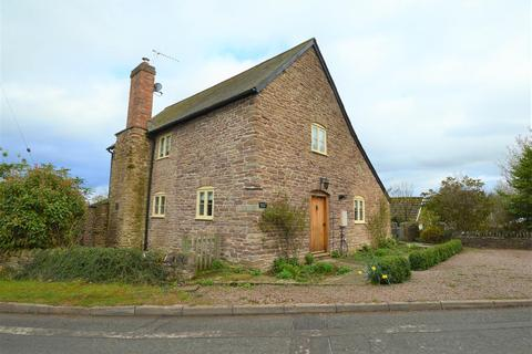 3 bedroom cottage to rent - Pencombe, Bromyard
