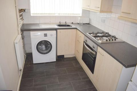 3 bedroom house to rent - Thorn Grove, Fallowfield, Manchester