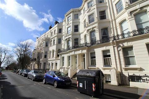 2 bedroom apartment for sale - Palmeira Avenue, Hove, East Sussex