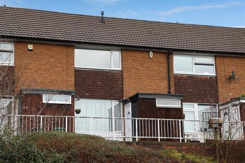 2 bedroom house to rent - Sandford Road, Leeds