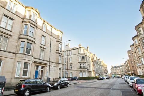 4 bedroom flat to rent - POLWARTH GARDENS, POLWARTH, EH11 1LB