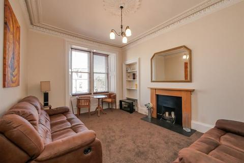 2 bedroom flat to rent - MARCHMONT CRESCENT, MARCHMONT,  EH9 1HN