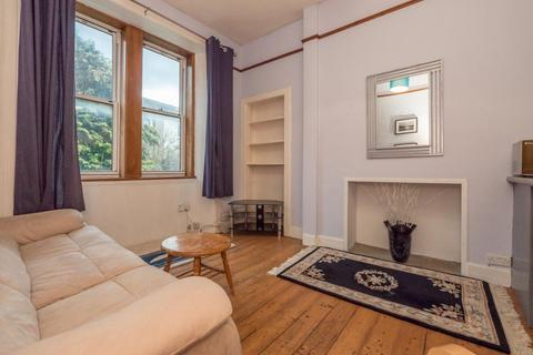 1 bedroom flat to rent - HERIOTHILL TERRACE, CANONMILLS, EH7 4DY