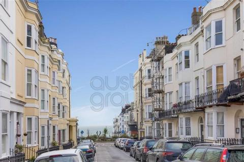 1 bedroom flat for sale - Devonshire Place, Brighton, East Sussex