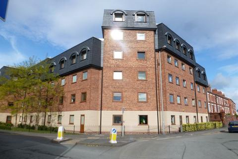 2 bedroom flat to rent - St Giles Court, Wrexham