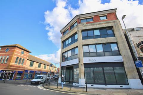 2 bedroom flat to rent - Cornerstone House, London Road, Portsmouth
