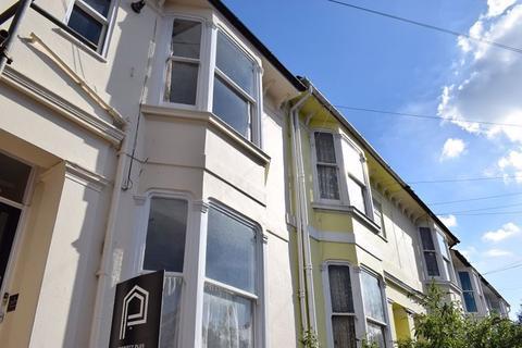 1 bedroom flat to rent - York Grove, Brighton, East Sussex, BN1 3TT.