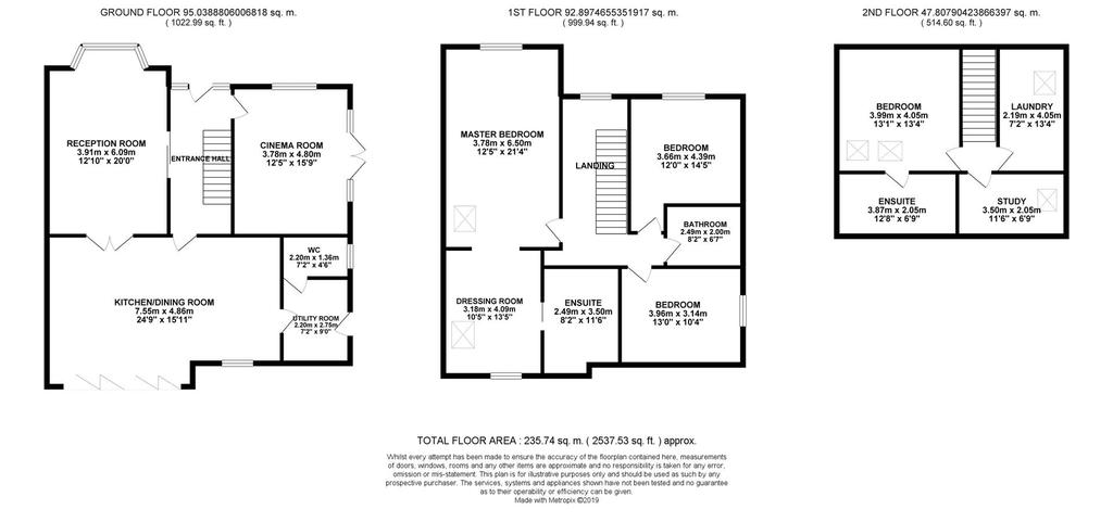 Floorplan: 1 Beaumont Road High.jpg