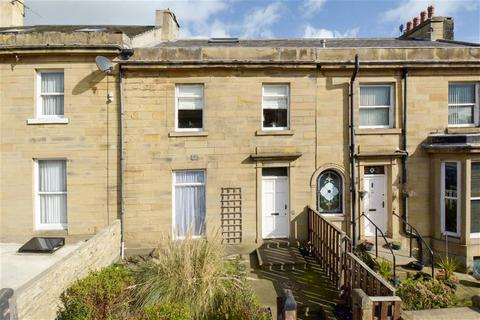 3 bedroom terraced house for sale - Trinity Street, Huddersfield, HD1