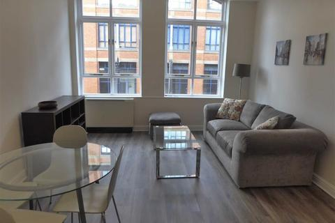 1 bedroom apartment to rent - Whitworth House, 53 Whitworth Street, Manchester