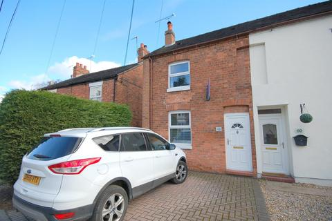2 bedroom semi-detached house for sale - Wistaston Road, Willaston