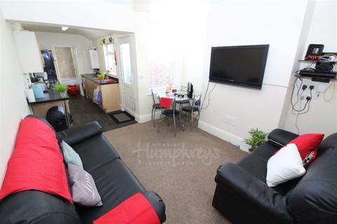 1 bedroom house share to rent - 1 Bedroom, Foster Street