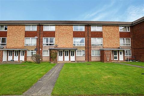 2 bedroom apartment for sale - Miserden Road, Cheltenham, Gloucestershire