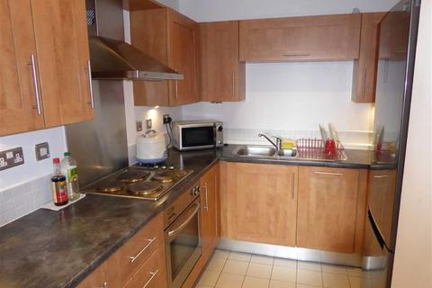 1 bedroom flat for sale - Beaumont Building, Mirabel Street, Manchester