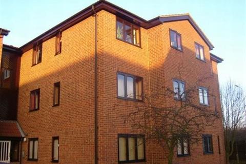 1 bedroom flat to rent - Speedwell Close, Cambridge, Cambridgeshire