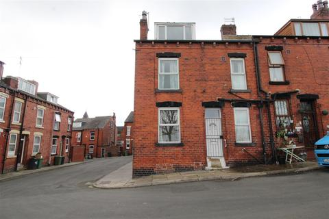 2 bedroom terraced house for sale - Glossop View, Leeds