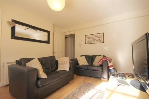 1 bedroom apartment for sale - Taylors Court, Newcastle Upon Tyne