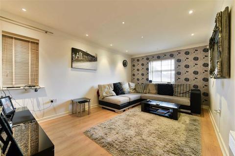 2 bedroom flat for sale - York House, Tadworth, Surrey