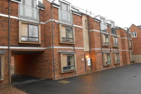 2 bedroom flat to rent - Mundi Court, Hereford