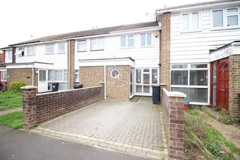 2 bedroom property for sale - Clark Way, Hounslow, TW5