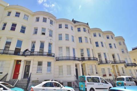 Studio for sale - Brunswick Place, HOVE, BN3