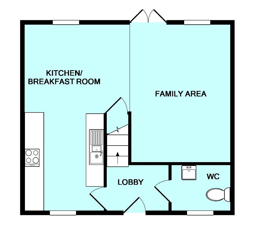 Floorplan 1 of 3: 30aries2.jpg