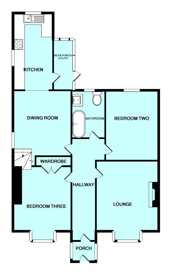 Floorplan 1 of 2: PL9 7 RS   13 Longfield Villas(GF).jpg