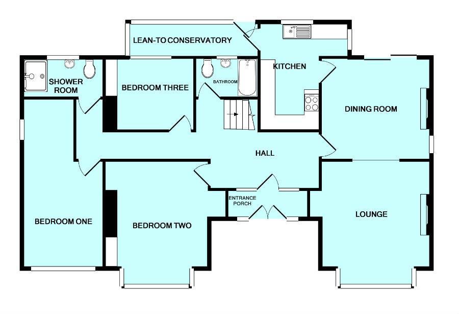 Floorplan 1 of 3: PL9 9 AE   40 Dean Hill(GF).jpg