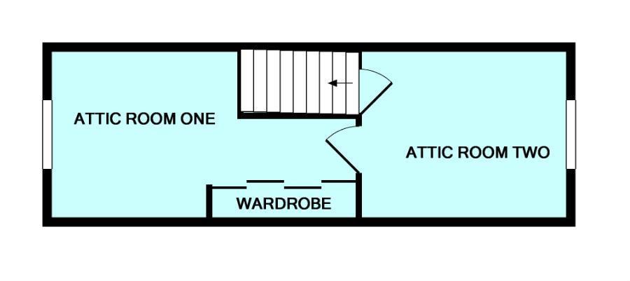 Floorplan 2 of 3: PL9 9 AE   40 Dean Hill(RIR).jpg