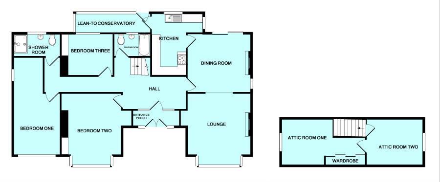Floorplan 3 of 3: PL9 9 AE   40 Dean Hill.jpg