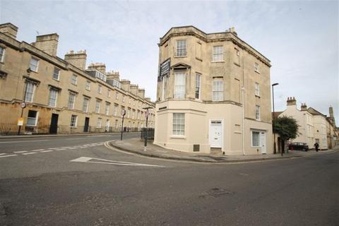 2 bedroom flat to rent - Charlotte Street