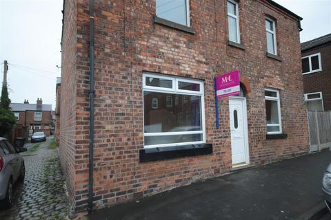 1 bedroom flat to rent - Marton Street, Swinley, Wigan