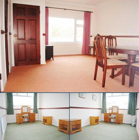 2 bedroom flat to rent - Milford Street, Saundersfoot, Saundersfoot, Pembrokeshire, SA69