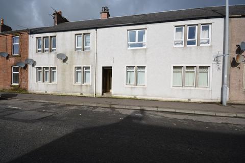 2 bedroom flat for sale - West Main Street, Darvel, KA17